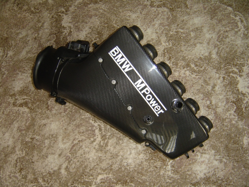 wtb oem csl intake airbox the m3cutters uk bmw m3. Black Bedroom Furniture Sets. Home Design Ideas