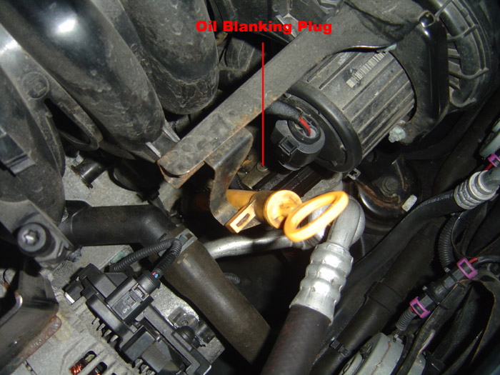 Ford Engine Coolant Temp Sensor Location Ford Free